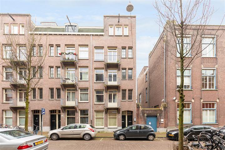 Elisabeth Wolffstraat 8 II