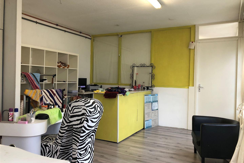 Bekijk foto 3 van Fizeaustraat 19