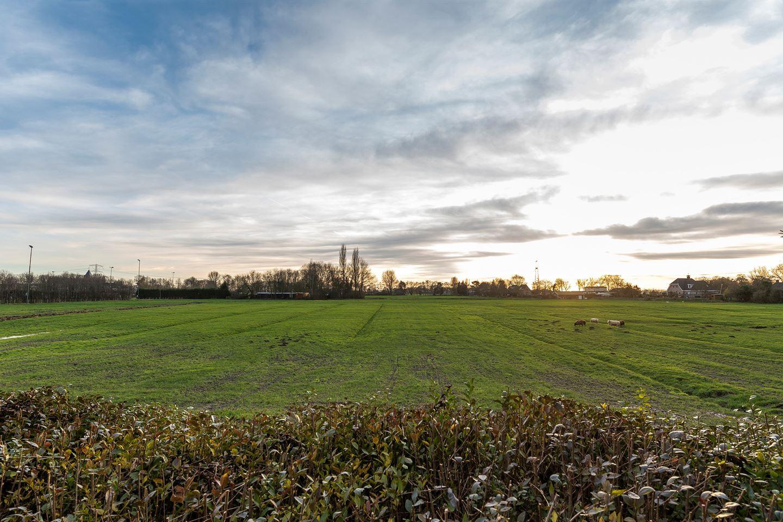 Bekijk foto 4 van Oudelandsedijk 73