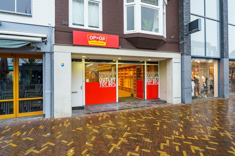 Bekijk foto 1 van Hoofdstraat 46 -46B