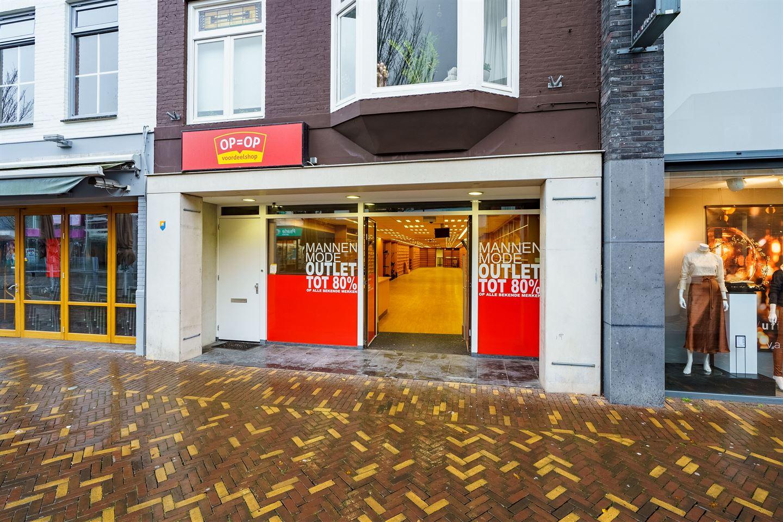 Bekijk foto 2 van Hoofdstraat 46 -46B