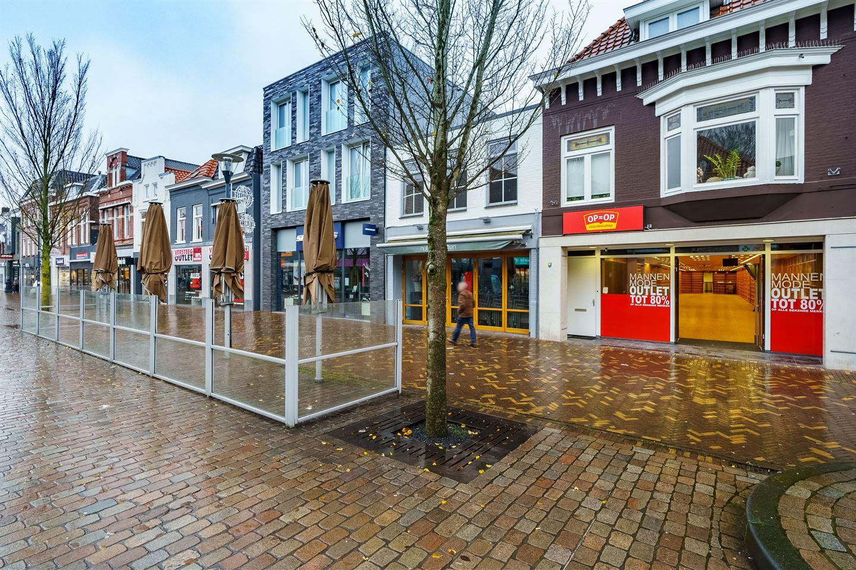 Bekijk foto 3 van Hoofdstraat 46 -46B
