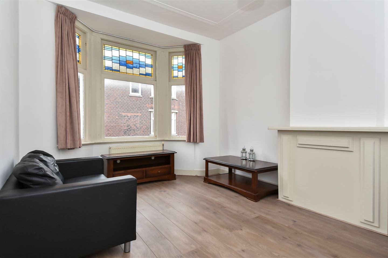 Bekijk foto 2 van Willem van Outhoornstraat 101