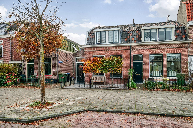 Bekijk foto 1 van Rijn en Schiekade 85