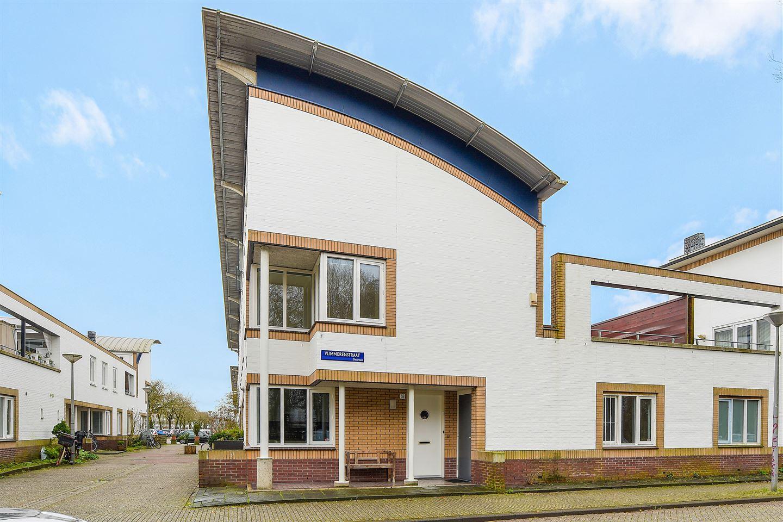 Bekijk foto 1 van Vlimmerenstraat 69