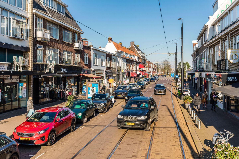 Bekijk foto 2 van Bergse Dorpsstraat 38 B