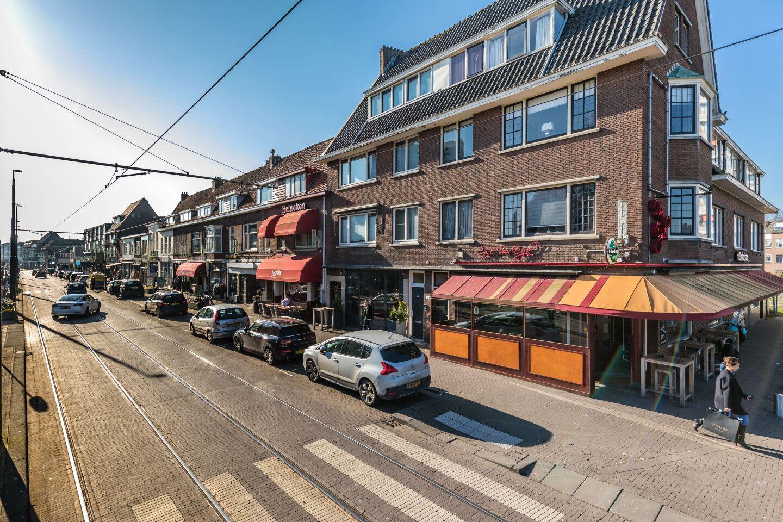 Bekijk foto 4 van Bergse Dorpsstraat 38 B