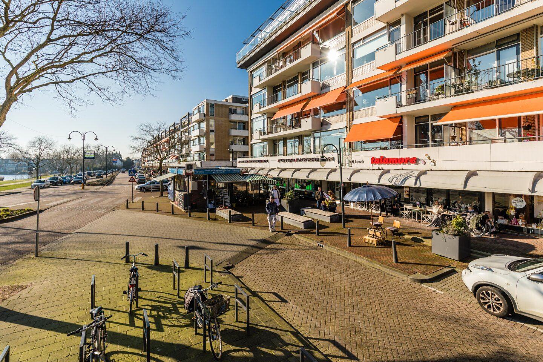 Bekijk foto 5 van Bergse Dorpsstraat 38 B