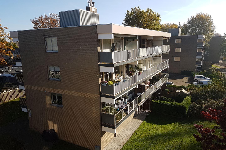 Bekijk foto 1 van Weegbreestraat 104