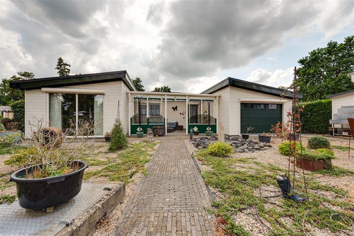 Hommelweg 2 R339