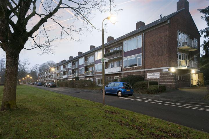 Ringweg-Randenbroek 79 C
