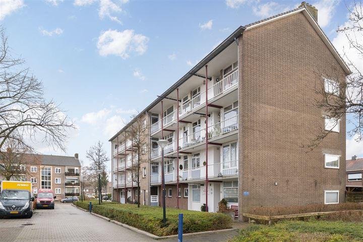 Schubertplein 68