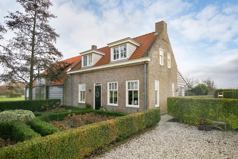 View photo 1 of Buurtweg 14