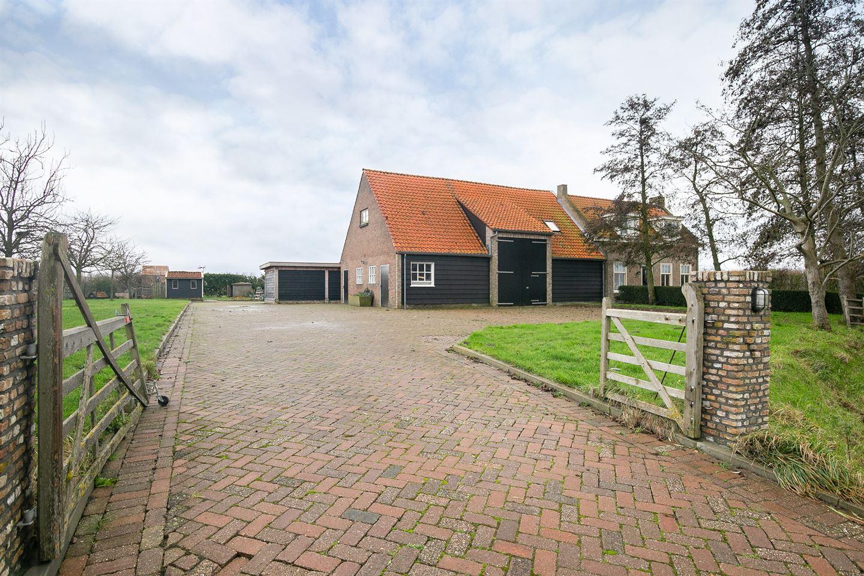 View photo 4 of Buurtweg 14