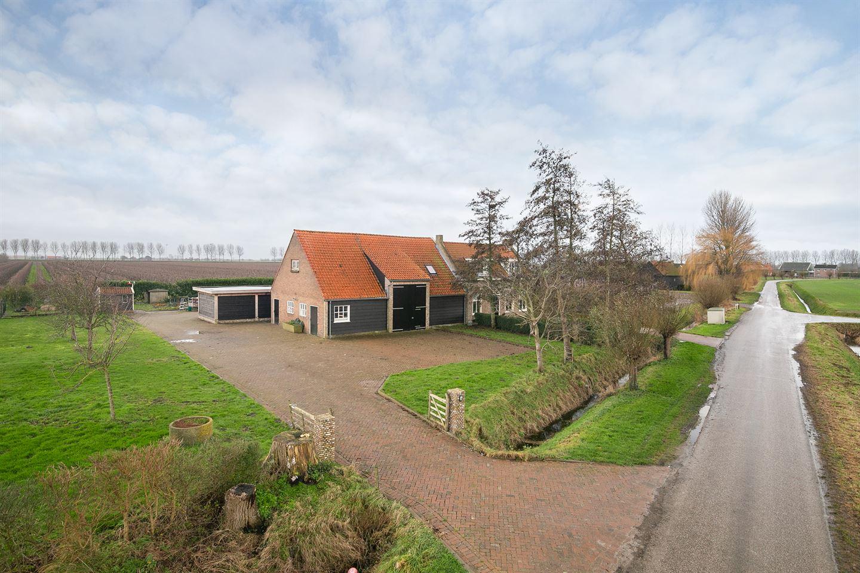 View photo 5 of Buurtweg 14