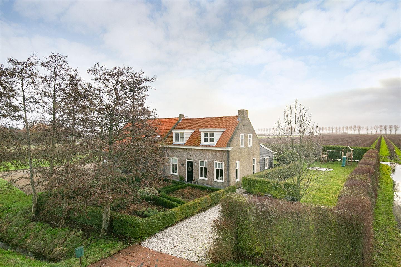 View photo 3 of Buurtweg 14