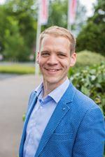 Cornelis Miedema