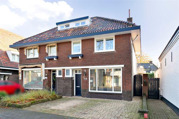 Eindhovenseweg 158