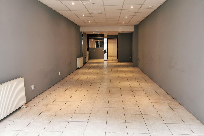 Bekijk foto 2 van Denneweg 53
