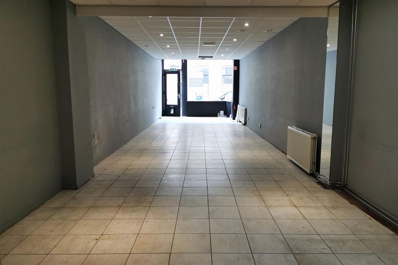 Bekijk foto 3 van Denneweg 53