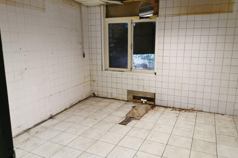 Bekijk foto 4 van Denneweg 53