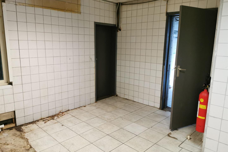 Bekijk foto 5 van Denneweg 53