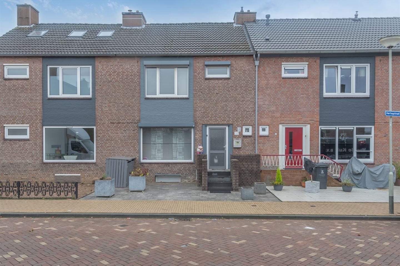 Bekijk foto 1 van Hertogstraat 14