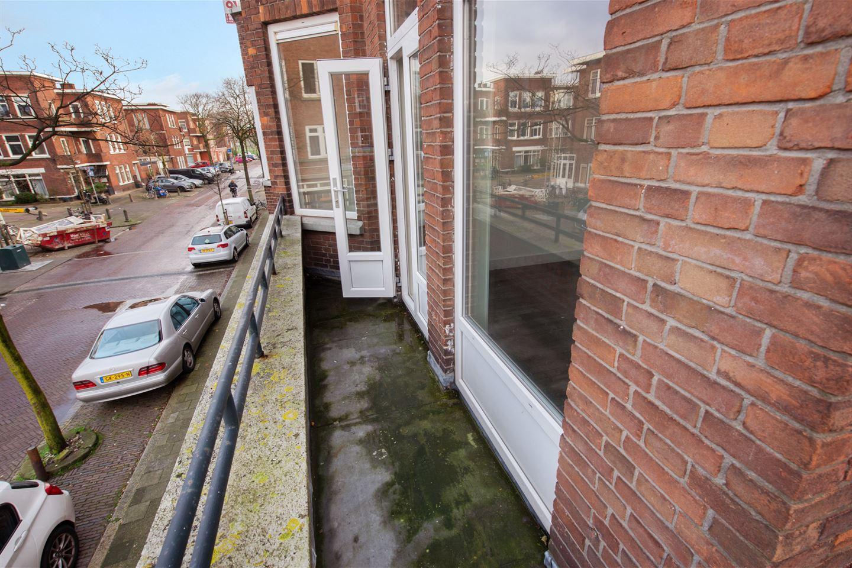 Bekijk foto 5 van Van Zeggelenlaan 232