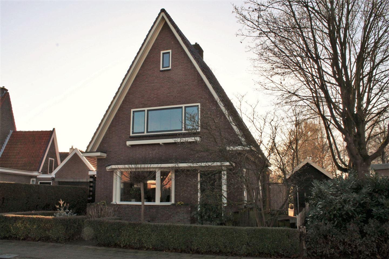Bekijk foto 1 van Rozenstraat 68