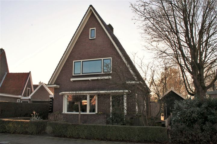 Rozenstraat 68