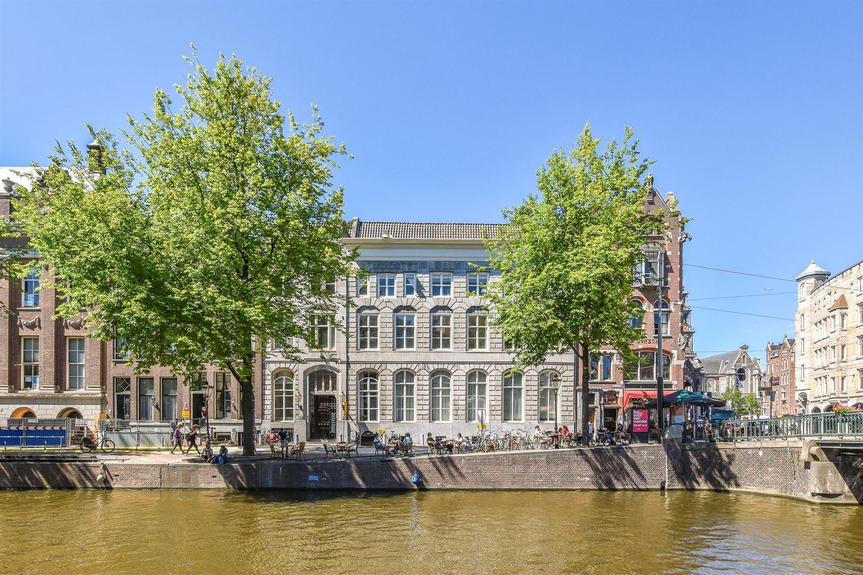 Bekijk foto 1 van Herengracht 196 -E