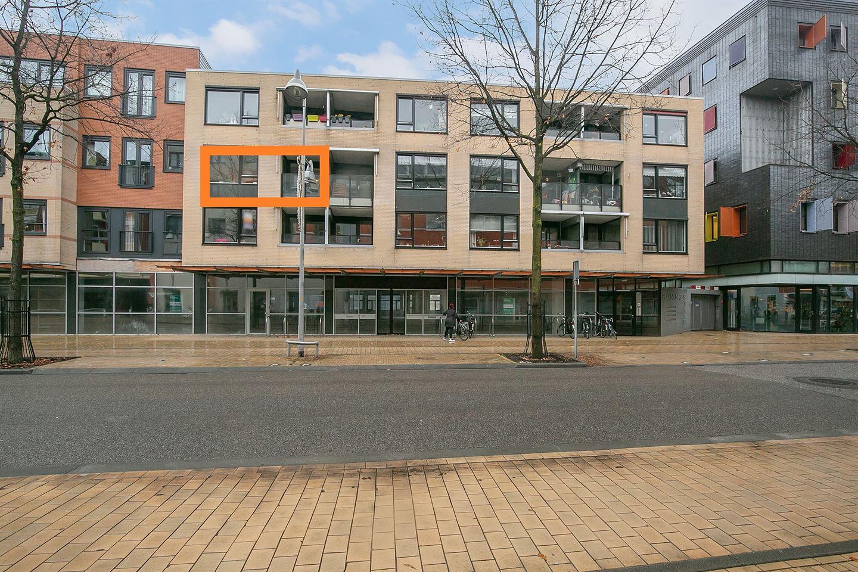 Bekijk foto 1 van Stationsstraat 54