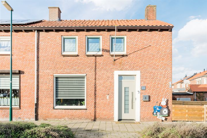 Sint Anthonisweg 29