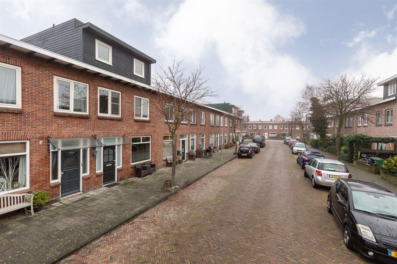 Bekijk foto 5 van Borskistraat 7