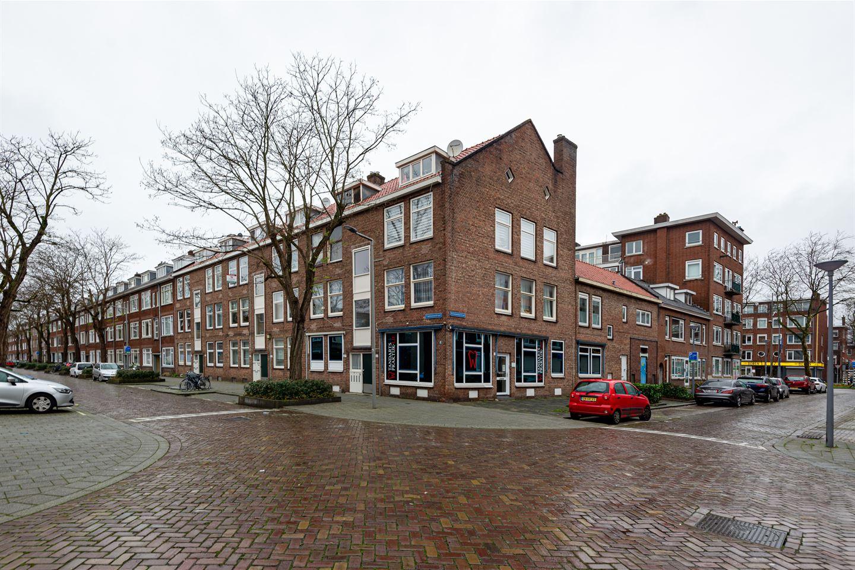 Bekijk foto 2 van Flakkeesestraat 71 C