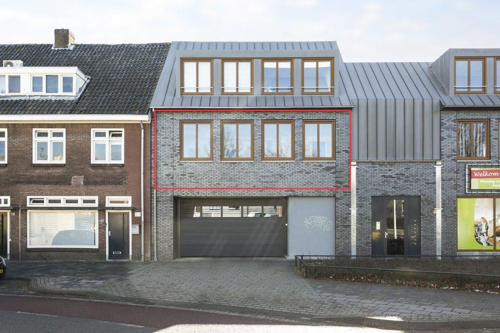 Bekijk foto 2 van Woenselsestraat 363