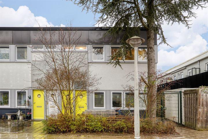 Schovenstraat 6