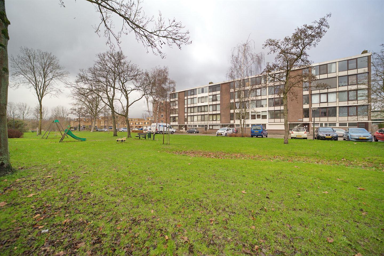 Bekijk foto 5 van Van 't Hoffstraat 32