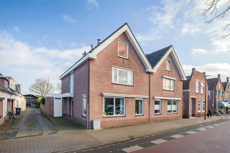 Bekijk foto 1 van Oost-Voorstraat 97