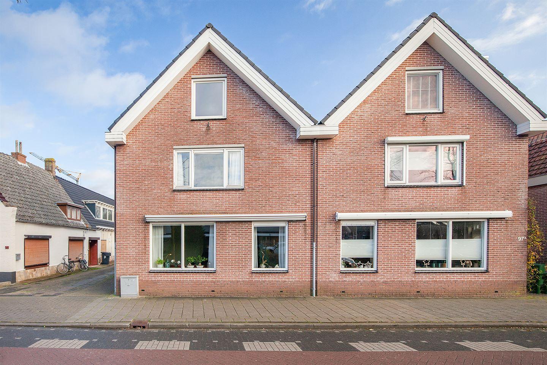 Bekijk foto 2 van Oost-Voorstraat 97