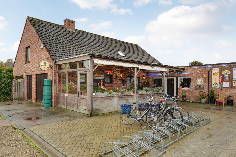 Bekijk foto 4 van De Postelboer Arendonk (België)