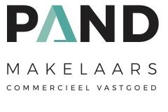 PAND Makelaars