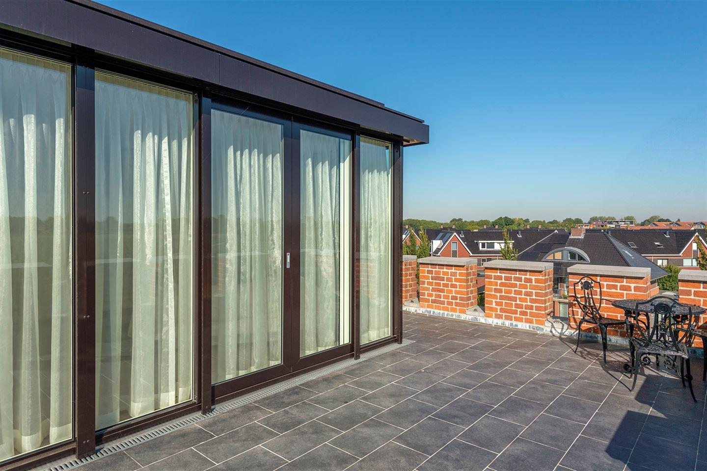 Bekijk foto 2 van Ravelijn 65