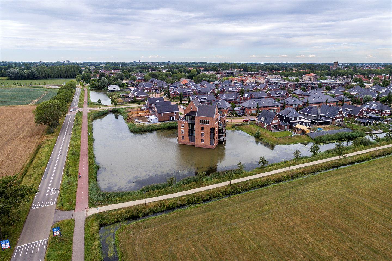 Bekijk foto 5 van Ravelijn 65