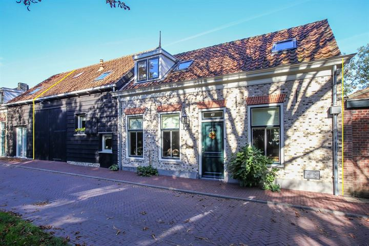 Oostdijk 103