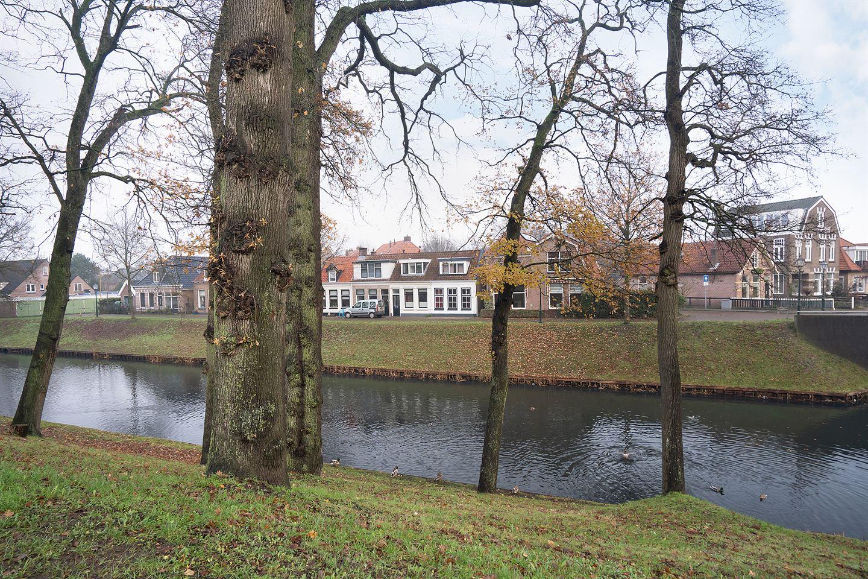 Bekijk foto 2 van Looijersgracht 36
