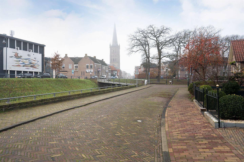 Bekijk foto 3 van Looijersgracht 36