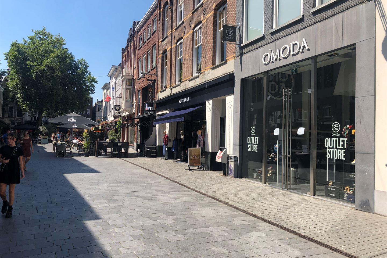 Bekijk foto 4 van Veemarktstraat 15