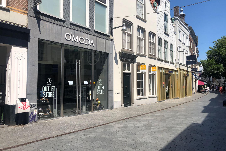 Bekijk foto 3 van Veemarktstraat 15
