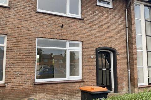 Bekijk foto 2 van Beekmanstraat 187